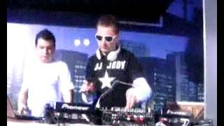 """DJ JEDY- Live set in """"Night City(Makarov).mpg Resimi"""
