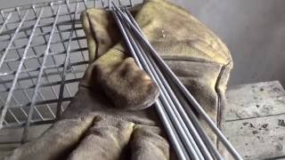 видео Ошибки при сварке (пайке) полипропиленовых труб: что нужно знать? » Аква-Ремонт