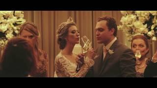 After Movie - Casamento Poliana & Marcos | Belo Horizonte - MG