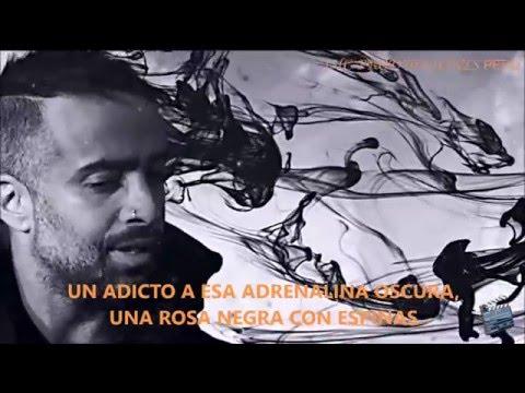 Camila - La Vida Entera  ft. Marco Antonio Solís(letra) [VÍDEO OFICIAL]