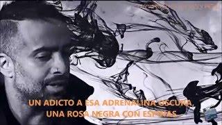 Camila - La Vida Entera Ft. Marco Antonio Solís   VÍdeo
