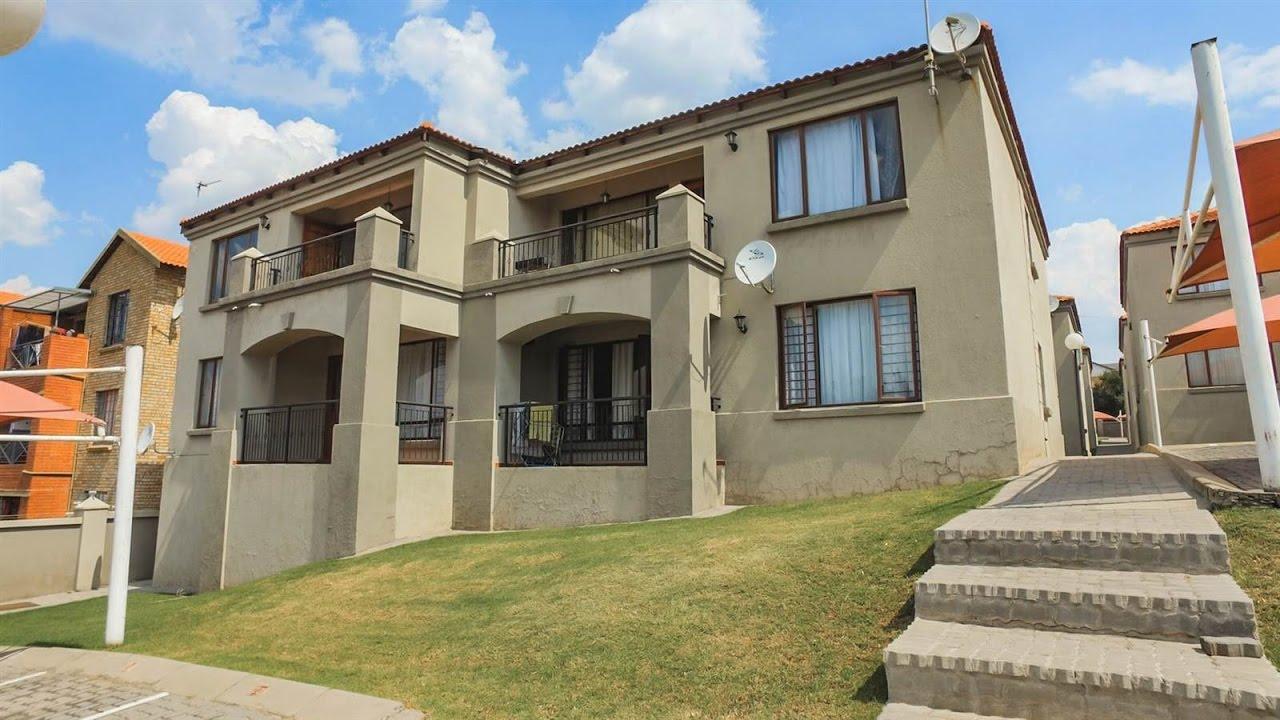 2 Bedroom Townhouse for sale in Gauteng   East Rand   Alberton   Meyersdal  2 Bedroom Townhouse for sale in Gauteng   East Rand   Alberton  . 2 Bedroom Townhouse. Home Design Ideas