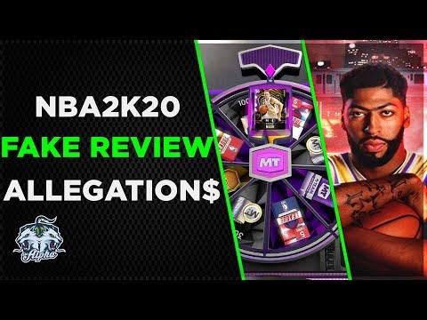 nba-2k20-gambling-simulator-accused-of-review-manipulation