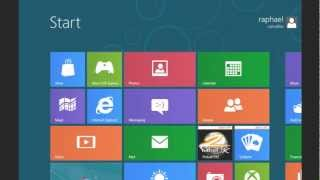 Instalando Windows 8 Beta  + Serial [PT-BR] PORTUGUÊS BR
