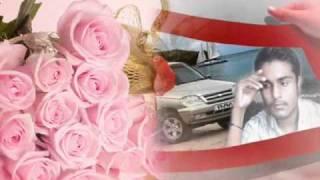 main police wich bharti ho gaya