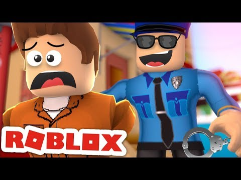 DUMBEST PEOPLE IN ROBLOX