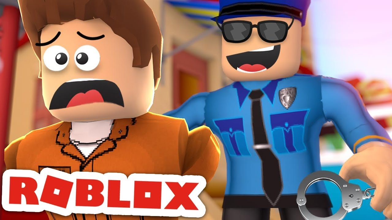 Funny Youtube Roblox People Dumbest People In Roblox Youtube