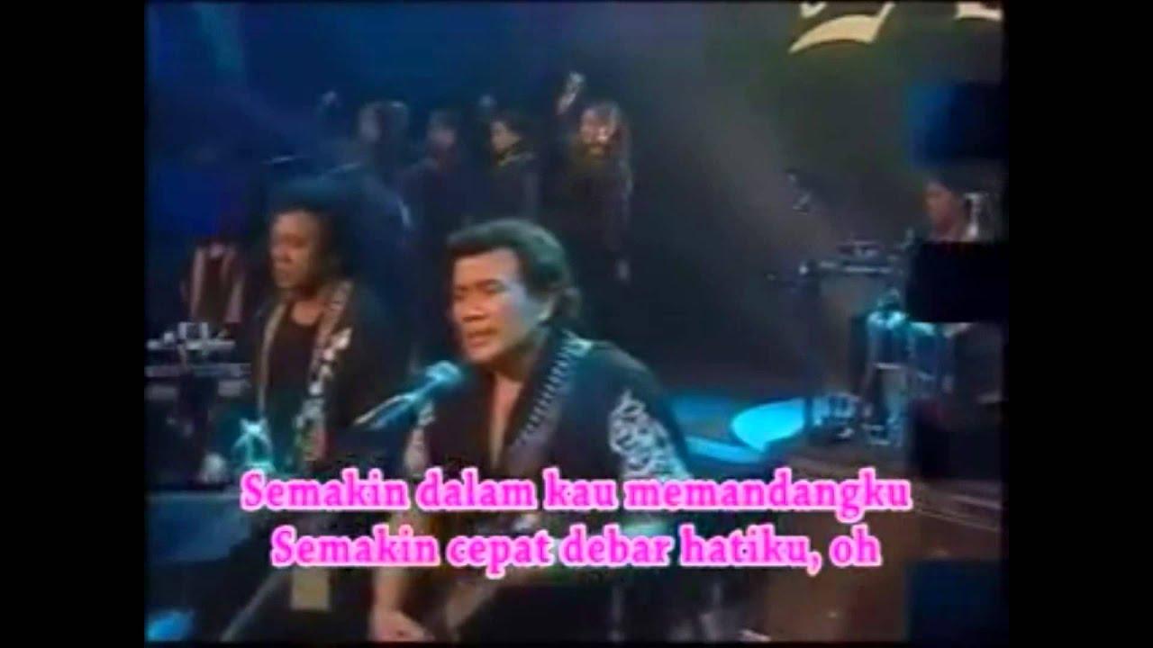 Download Mp3 Rita Sugiarto Lawas
