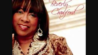 Watch Beverly Crawford For Who You Are video