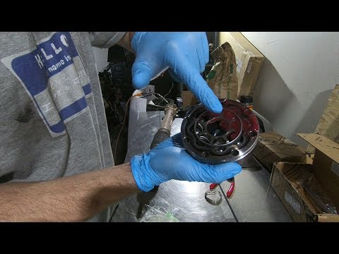 Teraflex Jeep JK Rzeppa Joint How To Install and Review. Jeep JK CV Joint Replacement