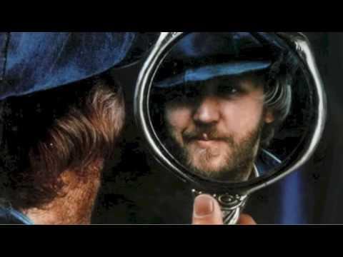 Harry Nilsson -