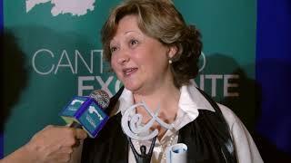 HORNO ARTESANO ARRIBI, Premio Cantábrico Excelente 2017 en Empresa del Año