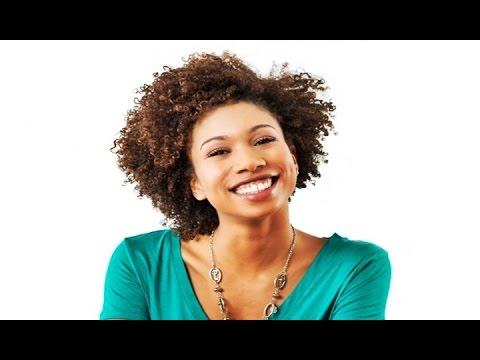 25 Super Short Haircuts for Afro Black Women