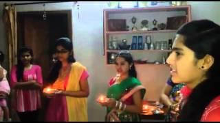 Gor Banjara Diwaali  in Hyderabad city......