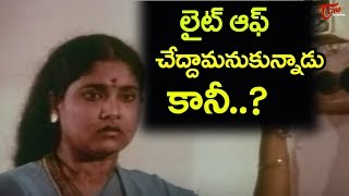 Repeat youtube video Romantic Scene Between Nuthana Prasad & His wife