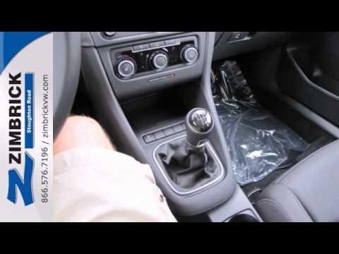 2014 Volkswagen Jetta SportWagen Madison WI Sun Prairie, WI #1733 - SOLD
