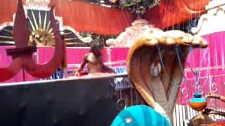 tapasvi baba satayanarayan raigarh chhatisgarh