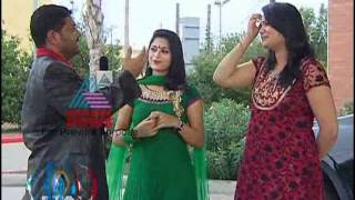Actress Shruthi Lakshmi and Singer Jyotsna Show in USA - Part 1