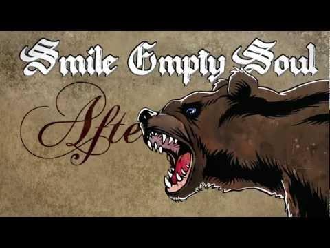 Smile Empty Soul - Afterlife (Lyric Video)