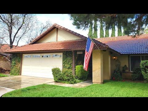 houses-in-california-for-sale---riverside-ca