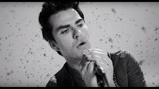 Stereophonics ? All In One Night (Official Video)