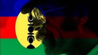 kaneka espoir jah 2012