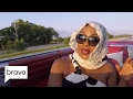 Next On #rhoa: A Striptease And An Intervention (season 9, Episode 11) | Bravo video