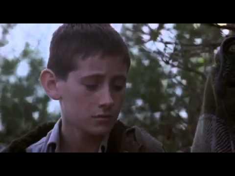 Ratcatcher  (1999) Trailer