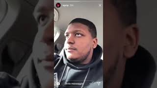 Young Nudy SlimeBall 3 (Snippet)