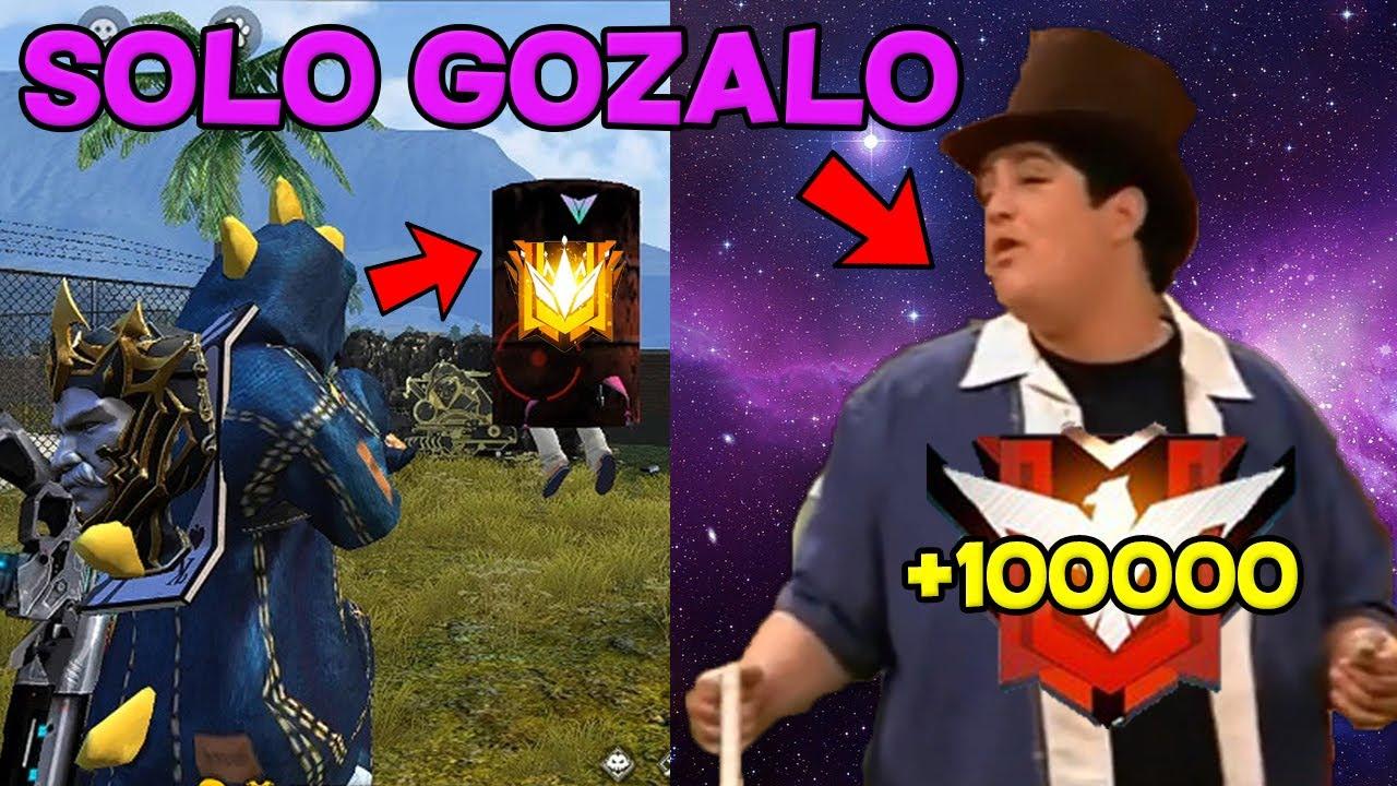 EL INFILTRADO #11 NO PREGUNTES!!! SOLO GOZALO!!! CLASIFICATORIA!!! NUEVO DINO!!! NUEVA LUKY!!!