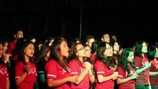Sound of Praise - Satu-Satunya | Karonese Version - Permata GBKP Bandung Pusat - Sada Kam Ngenca