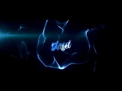 | Intro Para Angel | Best Font?