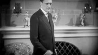 Abwege by GW Pabst (1928) / P. 3/10 subtitles eng / de