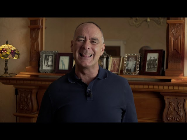 Tommy Sheridan - America and the Middle East