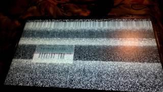 видео Неисправности телевизоров и способы их устранения