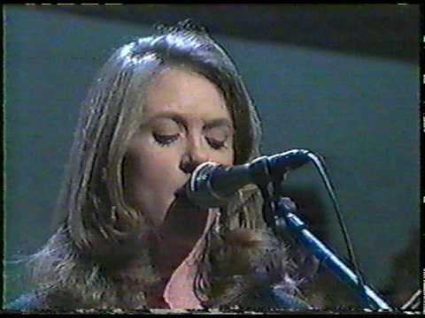 "Liz Phair - ""Supernova"""