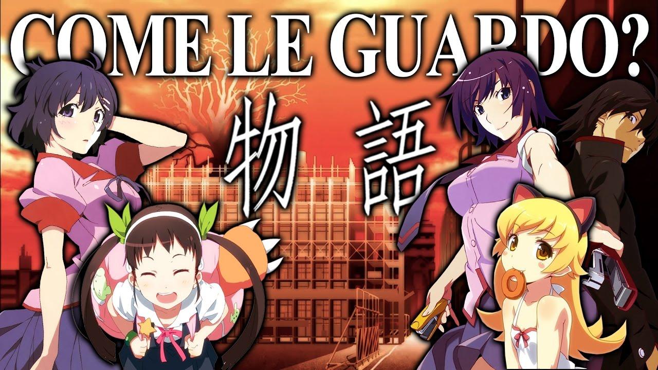Saiunkoku Monogatari Season 2 Episode 28 - patchdagors36