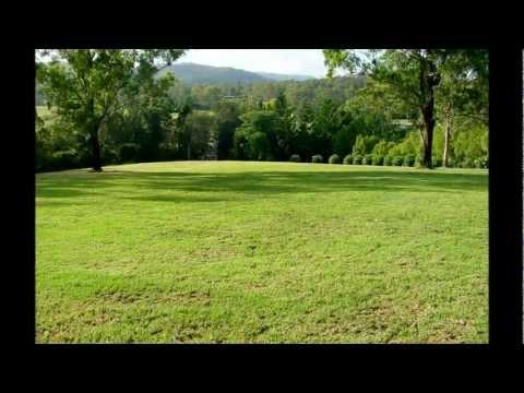 Luxury Farm QLD Australia - FOR SALE
