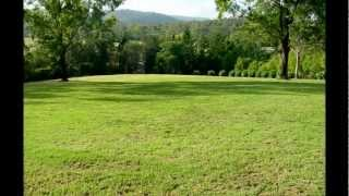 Luxury Farm QLD Australia - FOR SALE