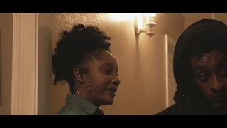 Jacob's Lifestyle - 100 Grand (official Music Video)