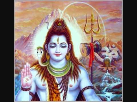 Sanskrit Rigveda with Hindi (High Quality Audio)