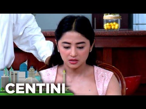 Centini Episode 12 - Part 1
