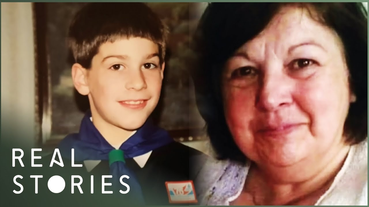 Download Monstrous Mothers (Crime Documentary)   Real Stories