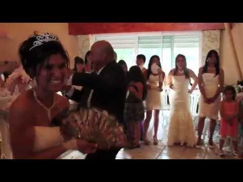 mariage gitan los pele nice - Mariage Gitan Voyageur