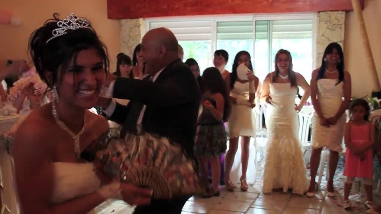 Mariage gitan los pele nice youtube - Youtube mariage gitan ...