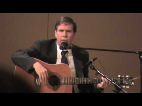 The CISG Song - Professor Harry Flechtner