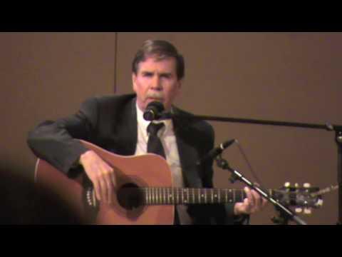 The CISG Song - Professor Harry Flechtner
