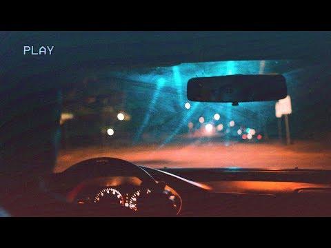 The Midnight feat. Nikki Flores - Jason (eleven.five 'Leftfield' Remix) [Silk Music]