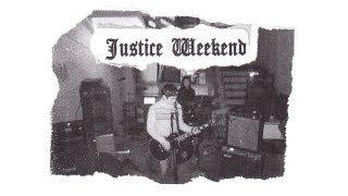 �������� ���� Justice Weekend ������