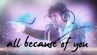 Nanokill's tribute to Prince - BREAKDOWN